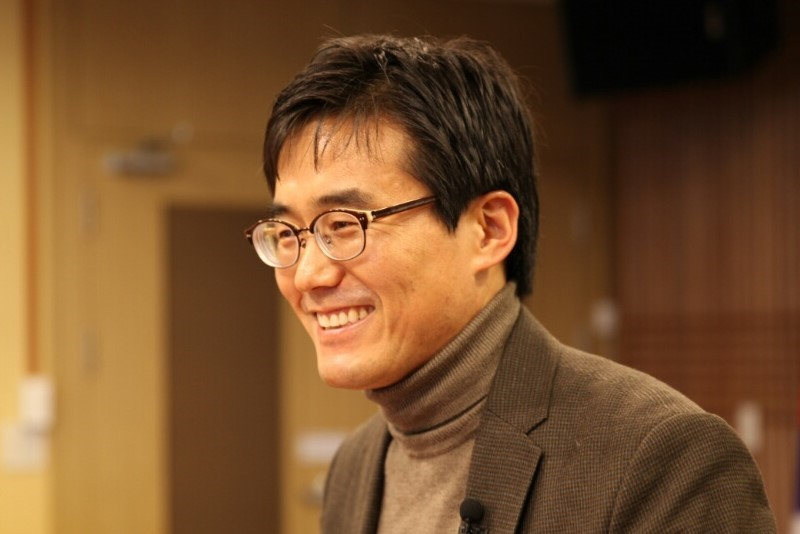 M. Jae Moon is professor of public administration and dean of social sciences at Yonsei University, South Korea.