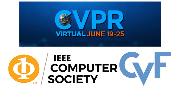 Yonsei University's 20 Papers Selected at the 2021 CVPR