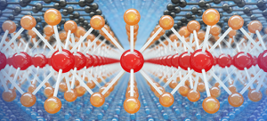 A van der Waals Heterostructure Device Platform Opens a New Chapter for 2D Semiconductors